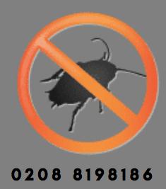 Islington Pest Control